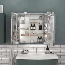 dansani vintage you dänisches design für das retro badezimmer