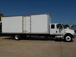 INTERNATIONAL BOX VAN TRUCKS FOR SALE IN VINELAND-NJ 2018 Intertional 4300 Everett Wa Vehicle Details Motor Trucks 2006 Intertional Cf600 Single Axle Box Truck For Sale By Arthur Commercial Sale Used 2009 Lp Box Van Truck For Sale In New 2000 4700 26 4400sba Tandem Refrigerated 2013 Ms 6427 7069 4400 2015 Van In Indiana For Maryland Best Resource New And Used Sales Parts Service Repair