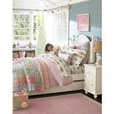 Kids Room Decor Pottery Barn Planner Bedroom Design With Wooden Wall And
