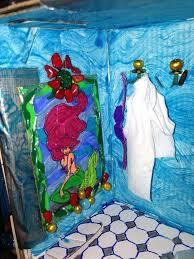 Disney Character Bathroom Sets by Little Mermaid Bathroom Set U2013 Homefield