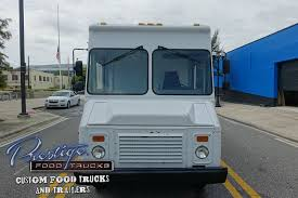 Vending Trucks For Sale - Food Truck Mobile Kitchen For Sale In ... Bearded Dogs Food Truck Is Now Sling Gourmet Dogs At A Brewery Pompeii Pastaz Food Truck West Valley City Utah Facebook Beginners Guide To Buying Zacs Burgers Someone Buy This 611mile 2003 Ford F350 Time Capsule The Drive Fleetvan Search Results Ewillys Trailer Used For Sale Catering Lunch Restaurant On Wheels Youtube Custom Mobile For 18 Ft Manufacturer 1968 Citron Citroen Hy Van Coffee 7000 How Open Trucks Eater Rims Ebay Top Car Release 2019 20