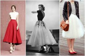 50s Vintage Style Kelly I Am Basically A Feminist Think That Women Can Do Anything They Decide To Grace