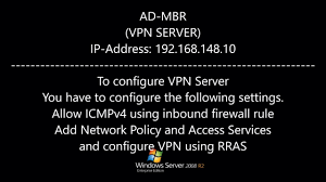 Lil Wayne No Ceilings 2 Youtube by Server 2008 R2 Vpn With Radius Server Part 1 4 Youtube