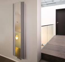 heizkörper mit spiegelfront 180 x ab 51 cm bad design heizung