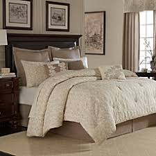 bedding sets collections bed sheets bed bath beyond