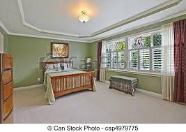 Bedroom Clipart by Stock Images Of Master Bedroom Large Master Bedroom Nice Home