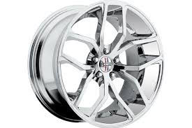 Foose Chrome Outcast 20x8.5 Mustang Wheel (05-15), FOS F148 2085 ... Ford F150 With 22in Foose Switch Wheels Exclusively From Butler Design Car Chevrolet Silverado 2500 Hd On Fuel 1piece Hostage D531 0418 Bodine 22x95 30 6x135 Chrome Rims Lets See Your Wheelstire Setup 2015 Page 12 Forum Jesse James Wheels Rims In Houston Wingster Concave U504 Pro Performance Foose Mustang Enforcer Wheel 20x9 Black Inserts 0514 Gear Alloy 741mb Mechanic Machined Custom 1440x900 Collection Mht Inc