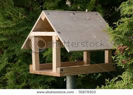 10 best diy bird feeders images on pinterest wooden bird feeders