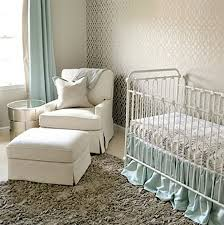 Bratt Decor Crib Skirt by 363 Best Real Bratt Nurseries Images On Pinterest Baby Room
