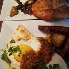 Kitchen 296 s & 508 Reviews Breakfast & Brunch 94