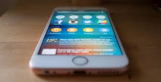 Apple iPhone 6s Australian Review