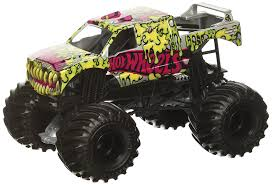 Hot Wheels Monster Jam Team Hot Wheels Vehicle 1:24 Scale Pre-Order ... Hot Wheelsreg Monster Jamreg El Toro Locoreg Shdown Play Set Wheels Jam Inferno 124 Diecast Vehicle Shop Assorted Target Australia Perth Team Wheels Trucks Stock Photo Truck Toys For Kids Blue Thunder Wiki Fandom Powered By Wikia Mighty Minis Grave Digger Twin Pack Toy Follow Us On Instagram A Chance To Win Tickets Iron Warrior Cars The Warehouse Demolition Doubles Captains Curse Vs