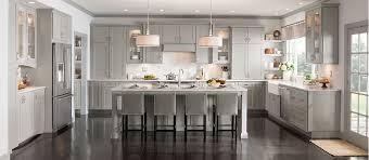 american woodmark kitchen cabinets marvellous inspiration ideas 11
