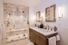 20 Best Bathroom Remodel Contractors In San Francisco   Badeloft USA Nice Bathroom Design San Francisco Classic Photo 19 Of In Budget Breakdown A Duo Give Their Interior Company Regan Baker West Clay Grey And White Luxury Woodnotes Novelty Haas Lienthal House Victorian Bath San Francisco Otograph By Remodel Steam Shower Black Hex Floor Tiles Remodeling Pottery Barn Kids With Marble Tile Bathroom Rustic And Vanities Lovely Restoration Hdware Locationss Home Faucets New Traditional House Tour Apartment Therapy Reveal Meets Modern A