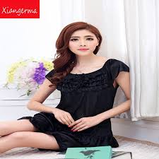 online get cheap night dresses aliexpress com alibaba group