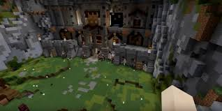 siege minecraft castle siege map for minecraft for pc windows and mac apk
