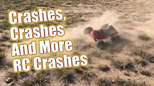 RC Car & Truck Crash Compilation - Radio Control Bashing, Hits ... 1979 Chevy Silverado K20 Gmc Pickup Frontal Crash Test By Nhtsa Coke Truck Accident Youtube Caught On Video Semi Goes Airborne Erupts Into Fireball In Indiana Lego City 2017 Stunt Truck Lets Build 60146traffic Car Smashes Overpass Most Insane Crashes Compilation 8 Dash Cam Video Shows Horrific High Speed Crash Watch News Videos 2 Killed When Crashes Tree Along I80 Trucker Jukebox On I12 Louisiana 3 Rc Radio Control Bashing Hits Funny Accident In India Livestock I75