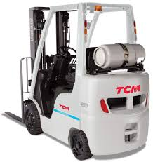 TCM Forklift Trucks Kalmar To Deliver 18 Forklift Trucks Algerian Ports Kmarglobal Mitsubishi Forklift Trucks Uk License Lo And Lf Tickets Elevated Traing Wz Enterprise Middlesbrough Advanced Material Handling Crown Forklifts New Zealand Lift Cat Electric Cat Impact G Series 510t Ic Truck Internal Combustion Linde E16c33502 Newcastle Permatt 8 Points You Should Consider Before Purchasing Used Market Outlook Growth Trends Forecast