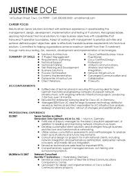 Awesome Collection Of Architect Resume Templates Now Examples Architecture On Student