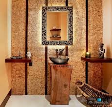 Bathroom: Small Modern Bathroom Ideas Bathroom Wallpaper Designs ... Bathroom Wallpapers Inspiration Wallpaper Anthropologie Best Wallpaper Ideas 17 Beautiful Wall Coverings Modern Borders Model Design 1440x1920px For Wallpapersafari Download Small 41 Mariacenourapt 10 Tips Rocking Mounted Golden Glass Mirror Mount Fniture Small Bathroom Ideas For Grey Modern Pinterest 30 Gorgeous Wallpapered Bathrooms