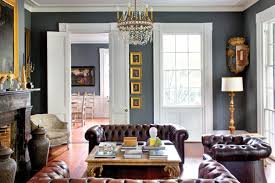 Greek Revival Houses - Old House Restoration, Products & Decorating Best 25 Greek Decor Ideas On Pinterest Design Brass Interior Decor You Must See This 12000 Sq Foot Revival Home In Leipers Fork Design Ideas Row House Gets Historic Yet Fun Vibe Family Home Colorado Inspired By Historic Farmhouse Greek Mediterrean Mediterrean Your Fresh Fancy In Style Small Costis Psychas Instainteriordesignus Trend Report Is Back