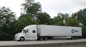 2013 Trip: I-75 Part 15 Celadon Trucking What We Drive Pinterest Trucks And Transportation Open Road Indianapolis Circa Image Photo Free Trial Bigstock Megacarrier Purchases 850truck Tango Transport Logistics Archives Page 6 Of 16 Tko Graphix Launches Truck Lease Program For Drivers Intertional Lonestar Publserviceequipmentfan Skin 3 American Truck Simulator Mod Ats Great Show Aug 2527 Brigvin Announces New Name For Driving School