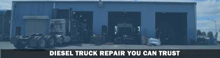 Services – Dirk's Truck Repair, Inc. Truck Repair Line Truckrepairline Twitter Lincolns Top Auto Shop Explains 3 Signs You Need To Have All Star Car Wash Homossa Florida 5 Reviews 148 Morocco Offroad Expedition Emilys Dirks Travelblog Avera Distributing Archives Pictures Bill Fuchs Motsports Faest Manual Diesel Record Previous Record Shattered Tech Report 24 June Model T Ford World Tour Emile Google Murray County Cstruction Home And Improvement