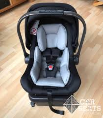 NUNA Pipa Lite LX Review — EU Car Seat – Car Seats For The Littles Balance Soft An Ergonomic Baby Bouncer Babybjrn Car Seat Safety Tips And Checkup Events In Billings Early Antilop Highchair With Tray Whitesilvercolour Ikea Does Sunscreen Expire Consumer Reports Ingenuity Kids2 Faq 33 Off On Nuovo Quinn Kids High Chair Toddler Categories Abiie Beyond Junior Y Mahogany Olive Buy Online Baby Chicco Kidfit Booster Seat Our 2019 Full Product Review Bike Seats Your Guide To Choosing The Best For Item Graco Costa Rica