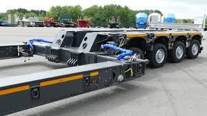 CombiMAX - Puronas Czech Truck Prix Official Site Of Fia European Racing Man Tgm 18240 Lx 4x2 Ladebordwand Hartholtzbodem Euro 4 Nltruck China Lorry Chassis Manufacturers And Suppliers Palfinger P240axe Mounted Aerial Platforms Year 2018 Isuzu Fxy 240350 Lwb Westar Centre Filewheel Clamp On Truck In Praguejpg Wikimedia Commons Giga 455 Cxy 240460 For Sale Arundel Gold Lvo Fl 240 Euro 5 X 2 Fridge Freezer 2009 Fj59 Dhl Walker Atn Prestige Used 2011 Mitsubishi Fuso Fk13240 Refrigerated Talon Takeoff 3 Uav Solutions Storeuav Store Daf 75 Ati 6x2 61243 Used Available From Stock Benzovei Sunkveimi Iveco Eurocargo 4x4 Lubricant Oil