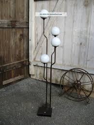 Stiffel Floor Lamp Vintage by Vintage Floor Lamp Globes Xiedp Lights Decoration