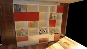 Decoraci N De Cocinas Para Apartamentos Peque Os Muebles