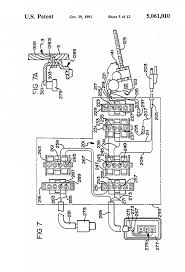 Wiring Diagram For 1994 Ford F350 Free About Wiring Diagram And ...