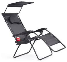 Folding Recliner Lounge Chair With Shade Canopy Cup Holder, Black Gymax Folding Recliner Zero Gravity Lounge Chair W Shade Genuine Hover To Zoom Telescope Casual Beach Alinum Us 1026 32 Offoutdoor Sun Patio Lounge Chair Cover Fniture Dust Waterproof Pool Outdoor Canopy Rain Gear Pouchin Sails Nets Chaise With Gardeon With Beige Fniture Sunnydaze Double Rocking And 21 Best Chairs 2019 The Strategist New York Magazine Recling Belleze 2pack W Top Cup Holder Gray Decor 2piece Steel Floating Cushions