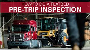 How To Do A Pre-Trip Inspection - Flatbed - YouTube Vaught Trucking Inc Front Royal Va Rays Truck Photos Goldhofer City Move Stone Office Photo Glassdoorcouk Industry Job Fair Open House Rwh Oakwood Ga Mats Parking Sunday Morning Shots Gts Trucks On American Inrstates Volvos Made A Selfdriving Truck Called Vera Top Gear Accident Facts That May Surprise You Lawsuit Info Center Car Transporter Hgv Heavy Goods Lorries Trucks Trucking Drivers Comcar Industries