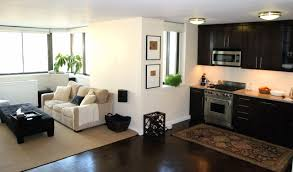 Nyc Apartment Living Room Ideas Design And With Regard To Stylish Bedroom Intended For Inviting