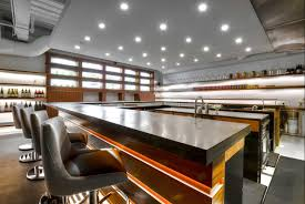 100 Architectural Interior Design The Best Restaurant Architects And Ers In Boston Boston