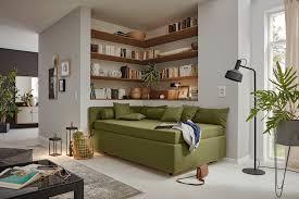 musterring die perfekte lösung für kleine wohnräume