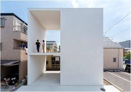 104 Japanese Tiny House 6 Of The Best Homes In Japan Real Estate Investment Sekai Property