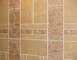ceramic wall tiles for bathroom peenmedia