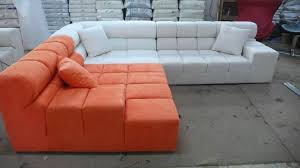 b b tufty time fabric sofa buy b b tufty time fabric sofa hotel