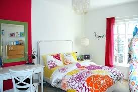 Bedroom Ideas For Tweens Teen Winsome Tween Teenage Room Storage