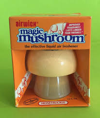 Vintage 1980's AIRWICK Magic Mushroom Air Freshener New In Box ... 2004 Gmc Yukon Slt Magic Auto Center Of Canoga Park Used Cars In Amazoncom Tsunamis And Other Natural Disasters A Nfiction Magic Suds Mobile Detailing Professionals 145 Photos 46 Reviews Black Limo Service Opening Hours 4616 49 Ave Lloydminster Sk Money Trick For Homeless Youtube Puyallup Tacoma Hotel Blog Best Western Premier Plaza Food Truck News Washington State Association Strikers Tales My Attack Of Danger Bay Hlights Cariboo Steam Card Exchange Showcase Potion Explorer Cash Casino Locations Across Louisiana Promotions Jet Fli 1070 Am Radio
