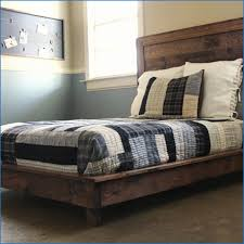 Bed Design Fabulous Contemporary Modern Bedroom Furniture Home