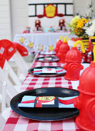 Fireman Party Ideas; Fire Truck Party Ideas, Fireman Party Theme ... Fire Truck Bottle Label Birthday Party Truck Party Fireman Theme Fireman Ideasfire 11 Best Images About Riley Devera On Pinterest Supplies Tagged Watch Secret Trucks Favor Box Boxes Trucks And Refighter Canada Stickers Hydrant Favors Twittervenezuelaco Knight Ideas Deluxe Packs