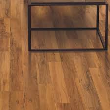 Laminate Flooring With Pre Attached Underlayment by Maple Flooring Onflooring