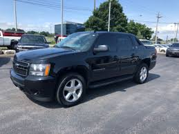 2013 Chevrolet Avalanche LT W/1SC (Multi-Line Auto, Oakville) Used ... 2007 Used Chevrolet Avalanche 2wd Crew Cab 130 Lt W3lt At Enter Amazoncom Reviews Images And Specs 2010 4wd Ls Truck Short 2008 Chevrolet Avalanche 1500 Stock 1522 For Sale Near Smithfield Chevy V8 Lpg Pick Upcanopysilverado Pickup Now Thats Camping 2002 Trucks Cars K1500 Woodbridge Public New Renderings Imagine A Gm Authority Avalanches Sale Under 4000 Miles Less Than 2013 Ltz 82019 21 14127 Automatic 2011 For Houston Tx Nanaimo Bc Cargurus