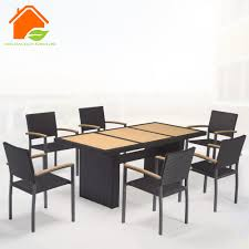 Summer Winds Patio Furniture by Used Hotel Patio Furniture Used Hotel Patio Furniture Suppliers