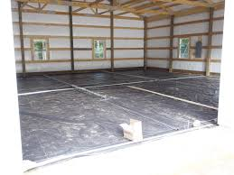 Building New 36'x60' Pole Barn - Advice On Venting And Insulation? Insulating Metal Roof Pole Barn Choosing The Best Insulation For Your Cha Barns Spray Foam Blog Tag Iowa Insulators Llc Frequently Asked Questions About Solblanket Smart Ceiling Pranksenders Diy Colorado Building Cmi Bullnerds 30 X40 Pole Building In Nj Archive The Garage 40x64x16 Sawmill Creek Woodworking Community Baffles And Liner Panel On Ceiling To Help Garage Be 30x48x14 Barn Page 2 Journal Board