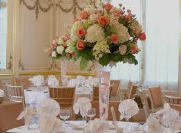 Non Traditional Wedding Reception Ideas Elegant Indoor Receptions The Centerpieces Smarter