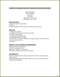 High School Student Resume For College Application Template ... Acvities Resume Template High School For College Resume Mplate For College Applications Yuparmagdalene Excellent Student Summer Job With Work Seniors Fresh 16 Application Academic Free Seraffinocom Word Best Sample Scholarships Templates How To Write A Pdf Blbackpubcom 48 Of